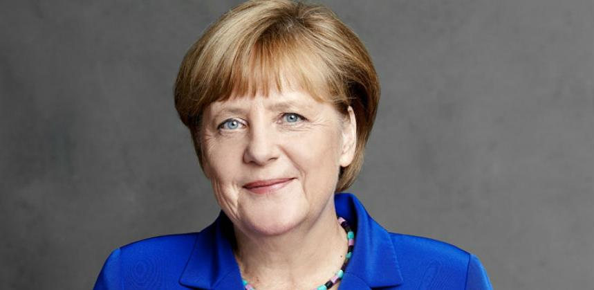 Merkel dala rok od 30 dana Johnsonu da ponudi alternativu backstopu