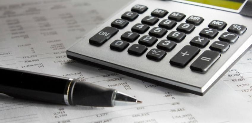 Uputstvo o dopuni Uputstva o popunjavanju carinske prijave i zbirne prijave