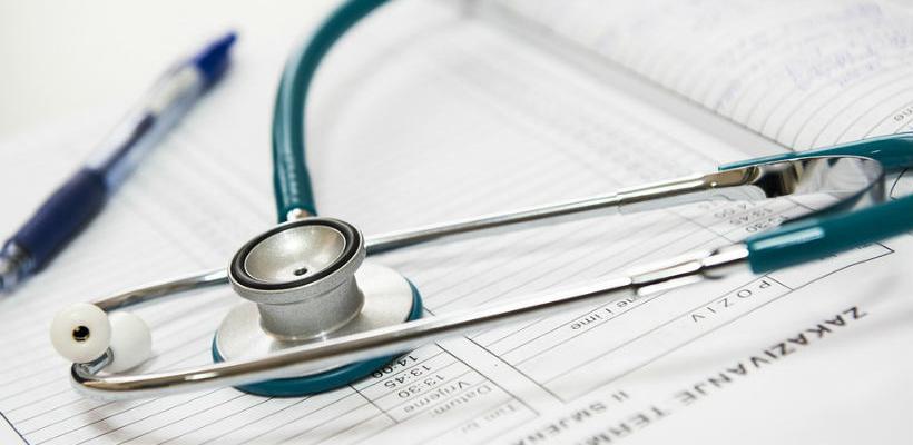 Skupština KS-a donijela Odluku o Planu restrukturiranja zdravstva