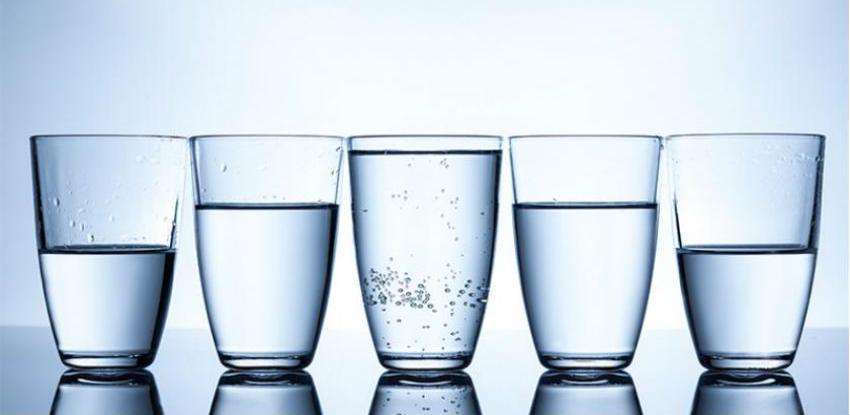 Austrijski ugostitelji odbijaju pravilo o besplatnoj vodi za goste