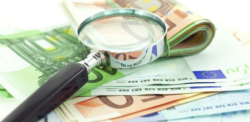 U FBiH tokom 2018. uloženo više od pola milijarde KM, Austrija na prvom mjestu