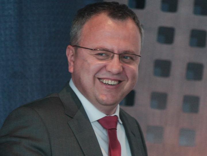 Faruk Smajević: CIO Oscar je najznačajniji IT događaj ove godine u BiH