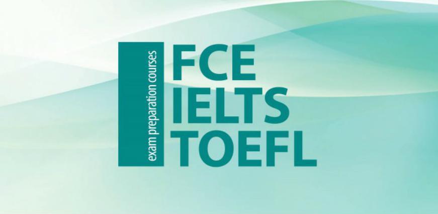 Novi tečajevi u IUS Life centru: FCE, IELTS, TOEFL