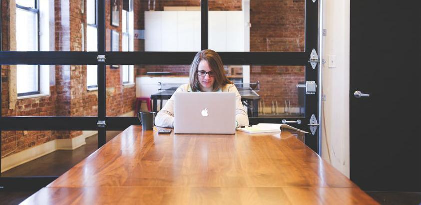 Kompanije koje su osnovale žene, bolje posluju
