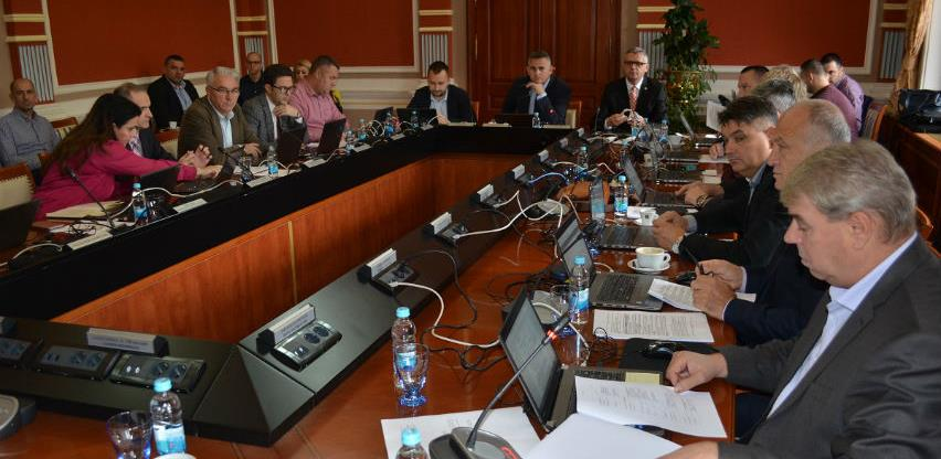 Vlada dala saglasnost: Inicijativa SCO grupacije vraća Brčkom optimizam