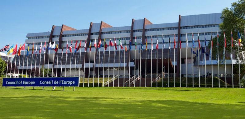 Vijeće EU i dalje nedvosmisleno predano EU perspektivi BiH