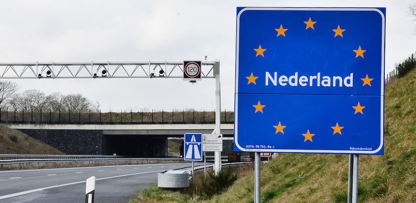 Od 1. marta obavezno prijavljivanje upućenih radnika na teritoriju Nizozemske