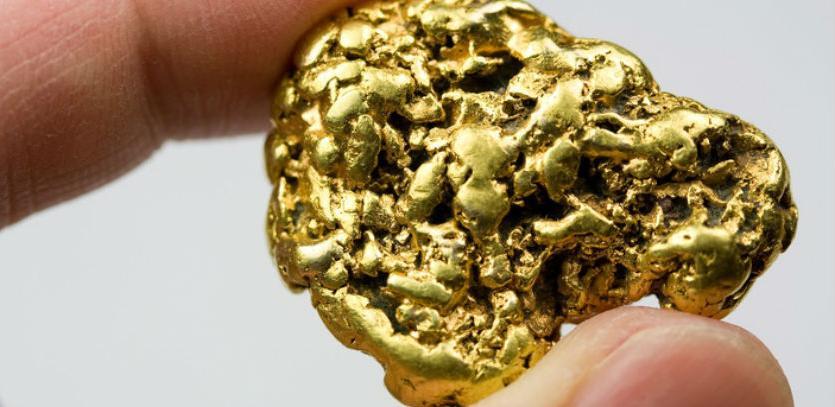 Kolike su rezerve zlata u Varešu, biće poznato nakon okončanja istraživanja