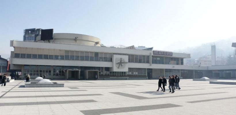 Otvoren Sajam privrede u Centru Skenderija, prisutno 212 izlagača