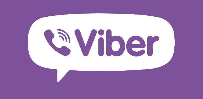 Pet Viber funkcija koje morate da znate