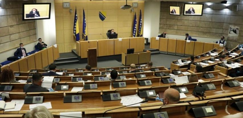 Novi Zakon o računovodstvu i reviziji FBiH stupa na snagu