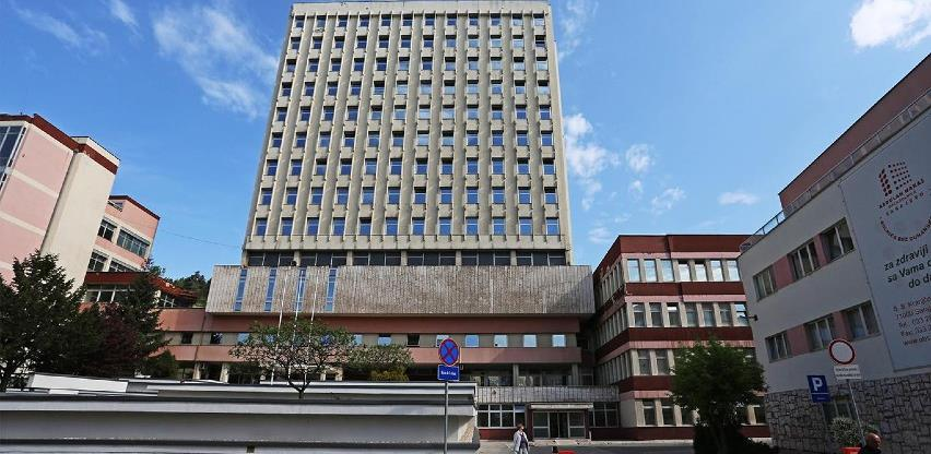 Vlada KS dala saglasnost Općoj bolnici za upošljavanje 20 zdravstvenih radnika
