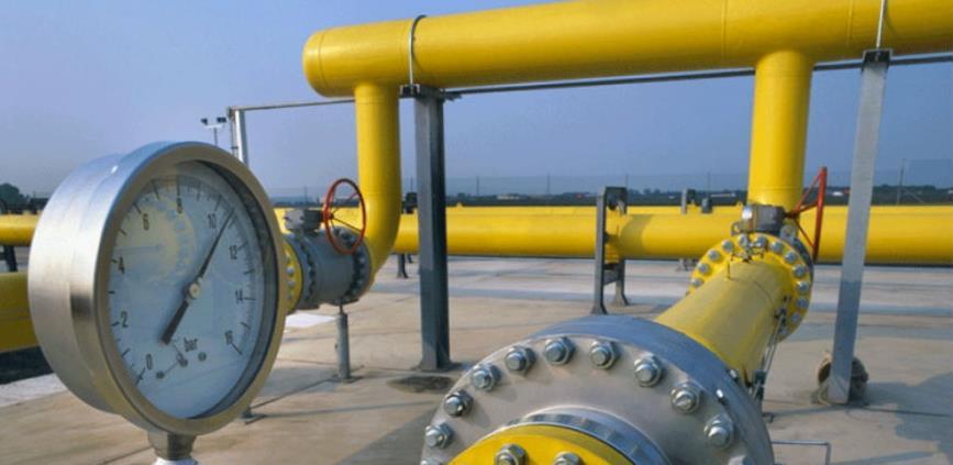 Pripremljene izmjene zakona o gasu u RS