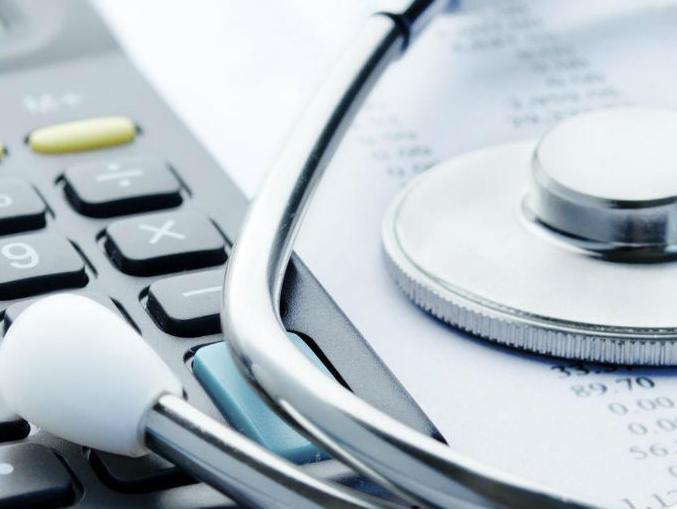 Tri zdravstvene ustanove iz FBiH pacijente tretiraju neispravnom opremom