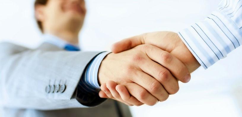 Pripremite i naučite svoje zaposlenike kako prodati proizvod ili uslugu