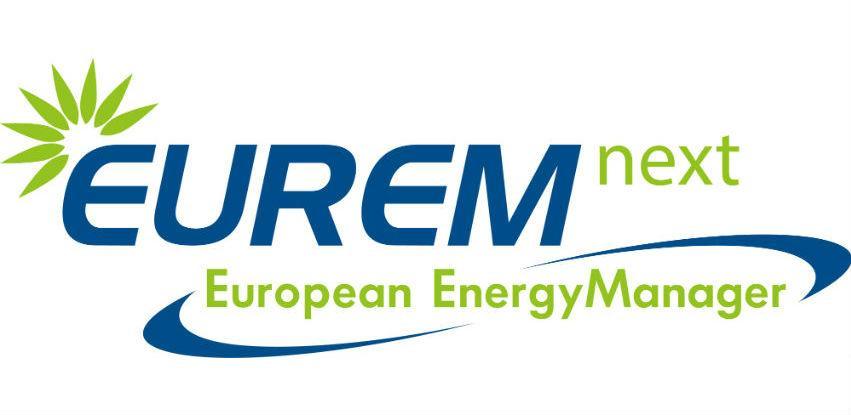 Projekat EUREM next od 2019. godine i u Bosni i Hercegovini