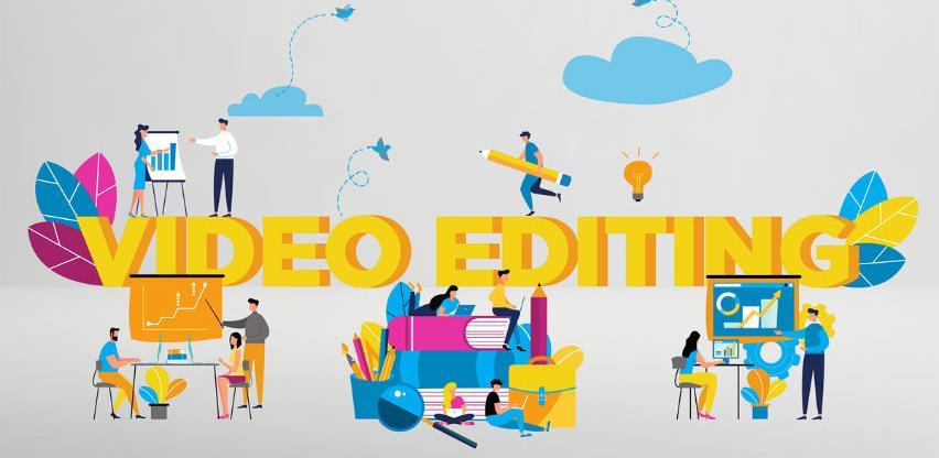 Naučite stvarati kvalitetne video uratke u Code Hub-u Mostar