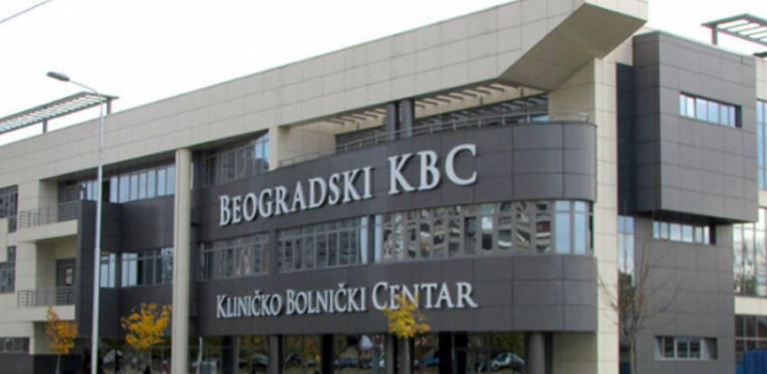 Beograd će imati najozbiljniji Klinički centar u regionu