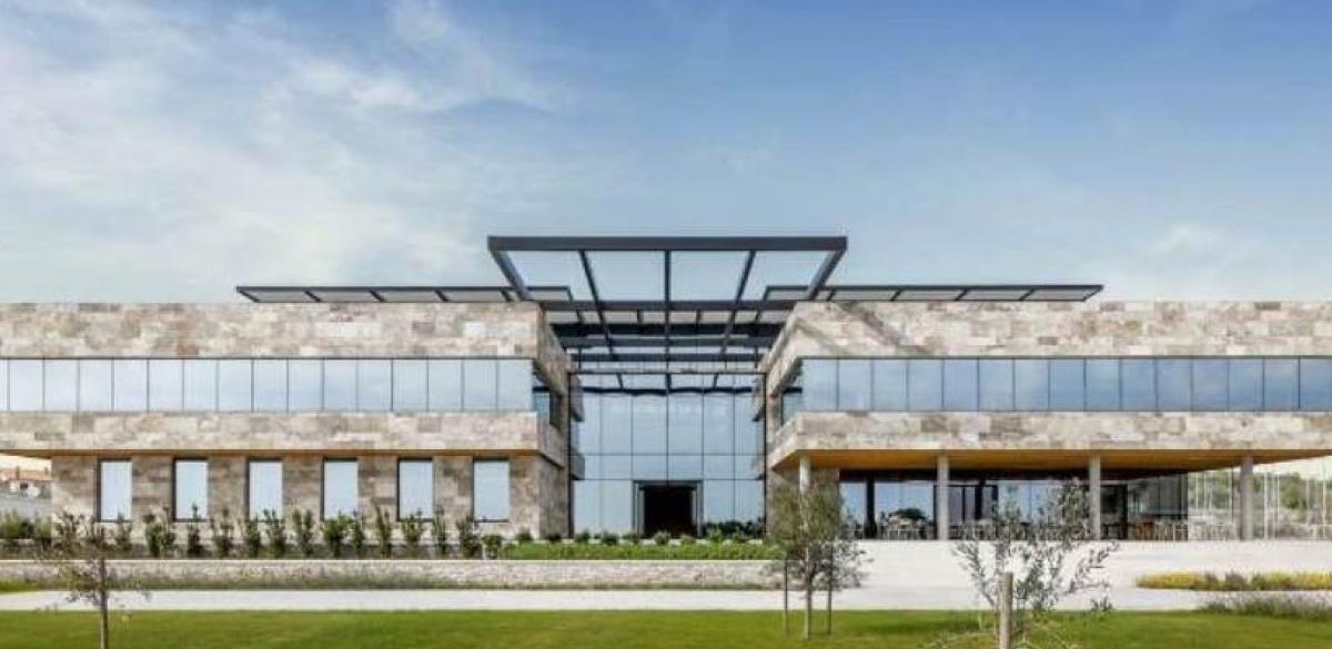 Zamjenom nekretnina stečeni uslovi za izgradnju modernog IT kompleksa na Šipu