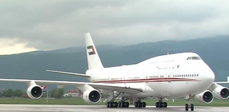 Respiratori iz Emirata već tri mjeseca skladišteni na Aerodromu Sarajevo