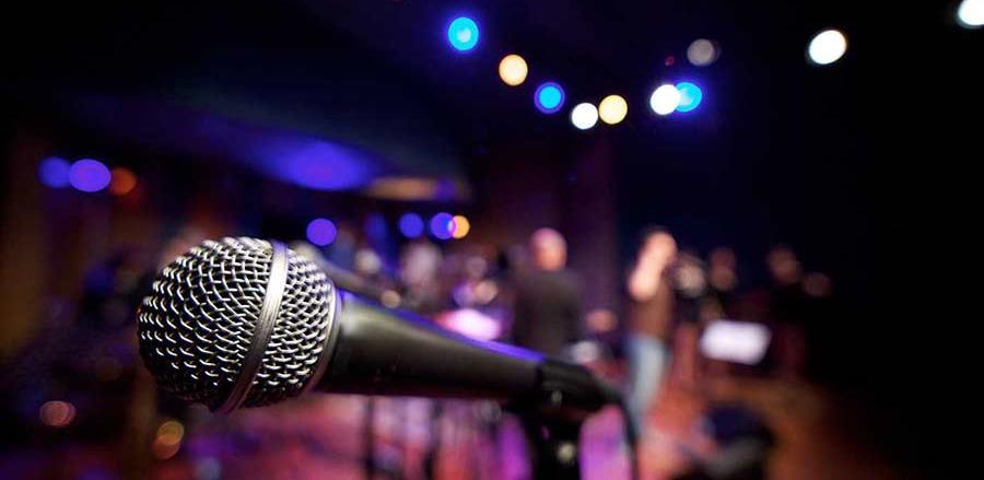 Muzička industrija podnosi zajedničku tužbu na nivou BiH