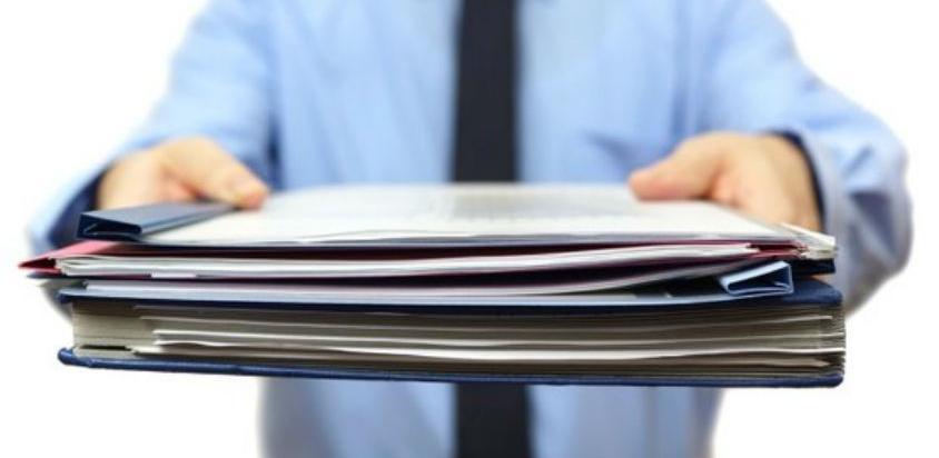 Stanari moraju dostaviti dokaz o vlasništvu stana ili će platiti 2.000 KM kazne