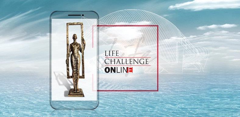 Završen Baumit Life Challenge 2021: Nagrađene najbolje fasade Evrope