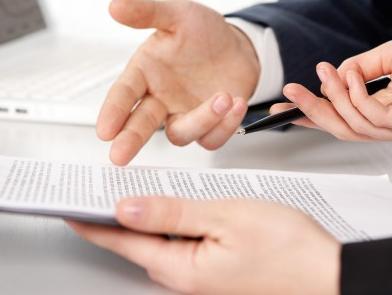Klasteri kao koncept za podizanje konkurentnosti malih i srednjih preduzeća