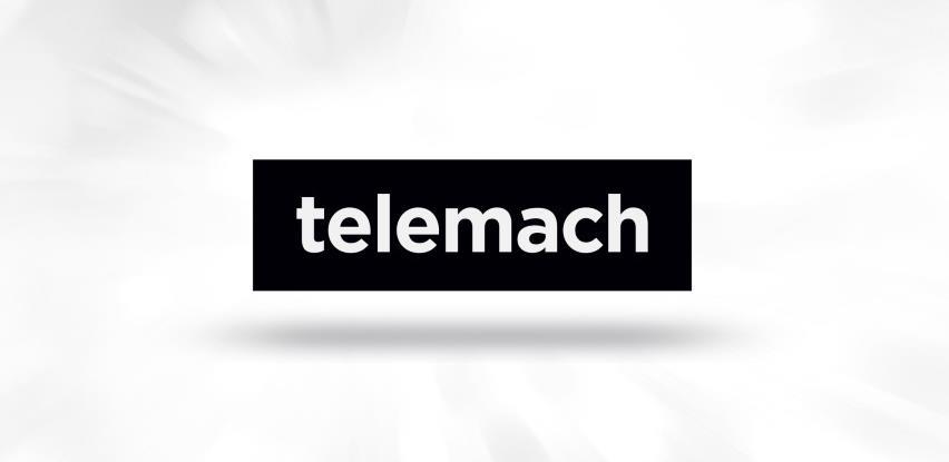 Telemach BH izabran za Najpoželjnijeg poslodavca u ICT sektoru