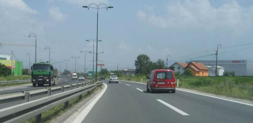 Projekat izgradnje brze ceste Goražde – Sarajevo u vrhu prioriteta OFID-a