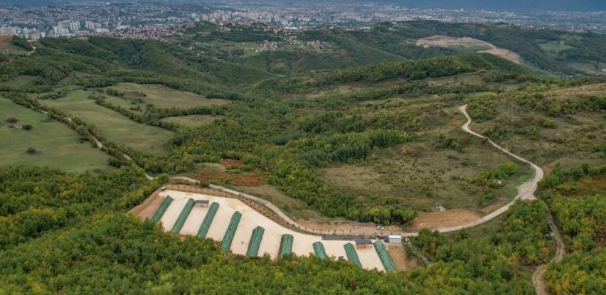 Brdo Zuč