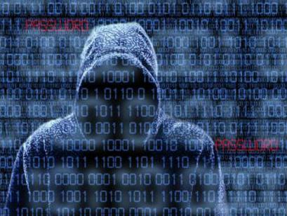 Cyber kriminal u BiH: Od online bankinga do dječije pornografije