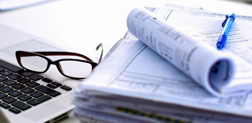 Općina Bosanska Krupa produžila rok prijave za finansiranje projekata