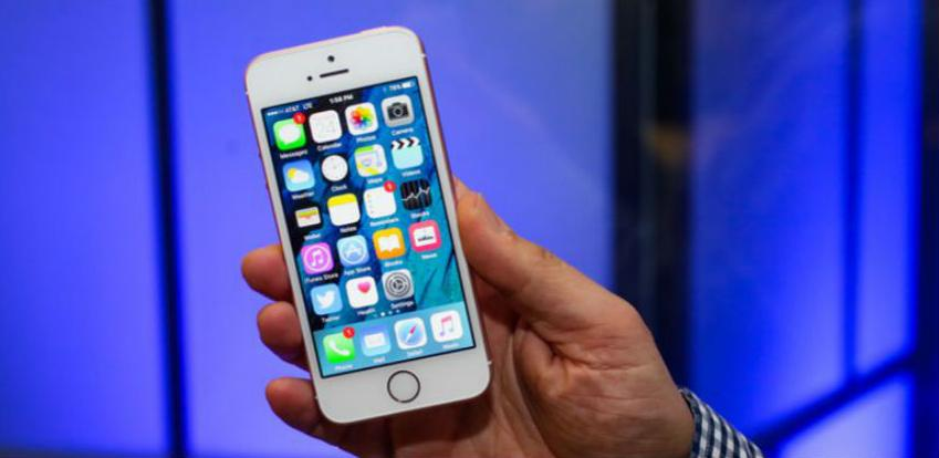 U Izraelu pokrenuta udružena tužba zbog usporavanja iPhonea