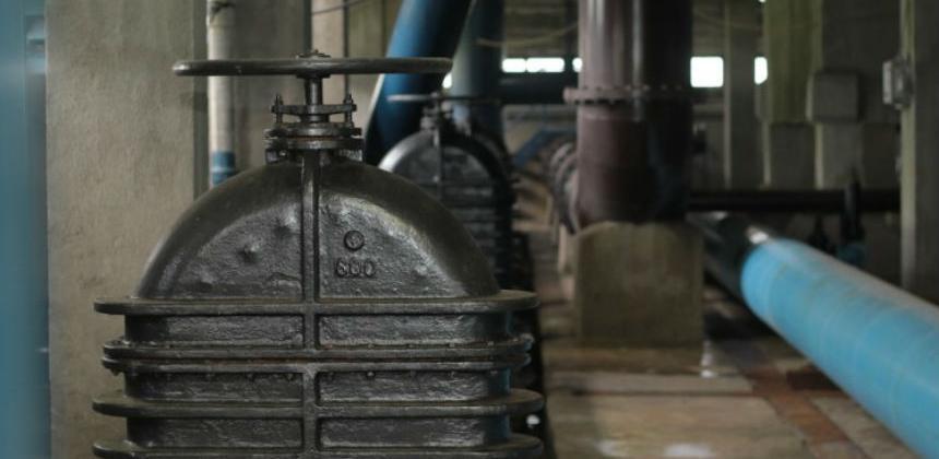 Uskoro poboljšanje vodosnabdijevanja na području KS-a