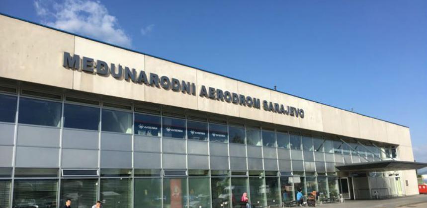 Međunarodni aerodrom Sarajevo uveo nove linije
