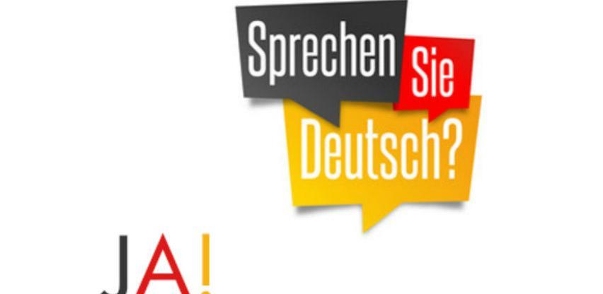 Počinju kursevi njemačkog u Nahli