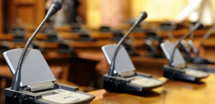 U Republici Srpskoj stupio na snagu Zakon o platama u institucijama pravosuđa