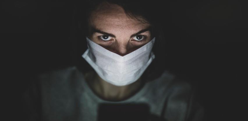 Pandemija koronavirusa donijela i novu fobiju