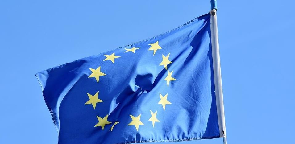EU dala zeleno svijetlo Barnieru za nove pregovore o Brexitu