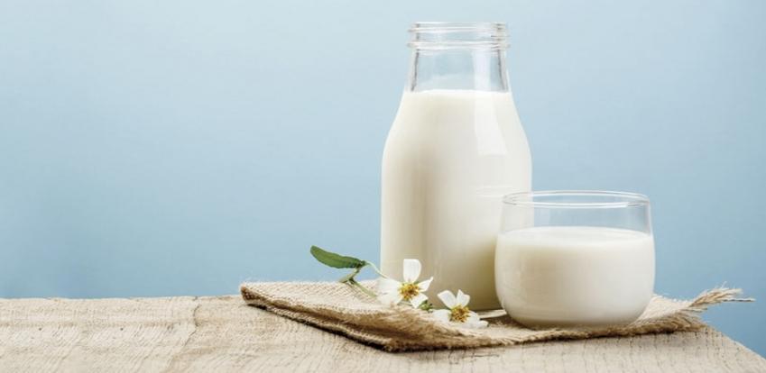 Pravilnik o izmjeni Pravilnika o sirovom mlijeku