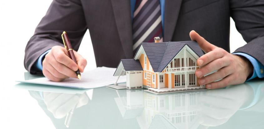 Pravilnik o minimalno-tehničkim uslovima za poslovni prostor i opremu za obavljanje djelatnosti