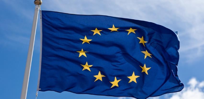 EU i SAD suglasni da ojačaju zajedničko djelovanje na Zapadnom Balkanu