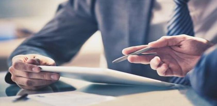 Pravilnik o edukaciji za polaganje notarskog ispita
