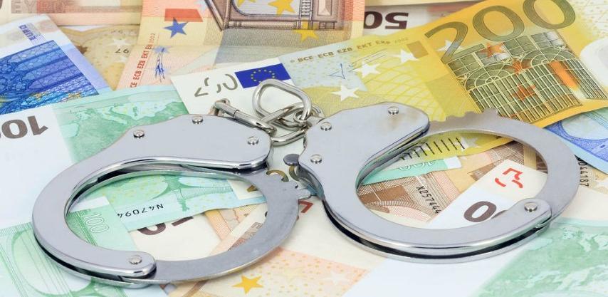 Podignuta optužnica za poreznu utaju od 163.000 KM