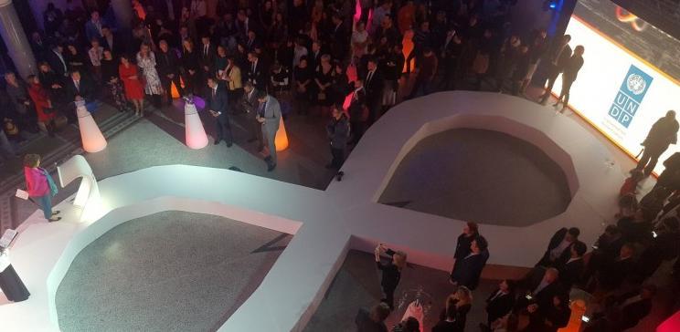 Brojni događaji na regionalnom sajmu inovacija 'Sarajevo Unlimited 2017'