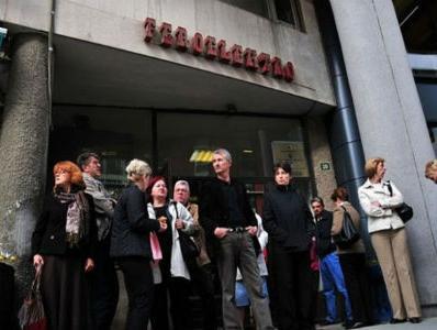 Vlada FBiH preuzela Feroelektro, Senad Smajić v.d. direktor