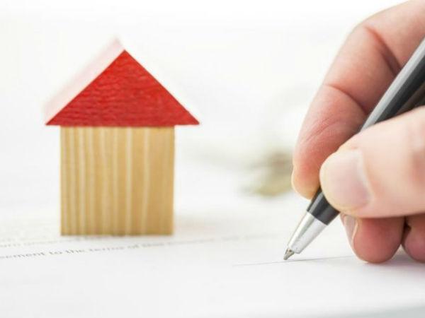 U Zenici projekt upisa prava vlasništva u zgradama