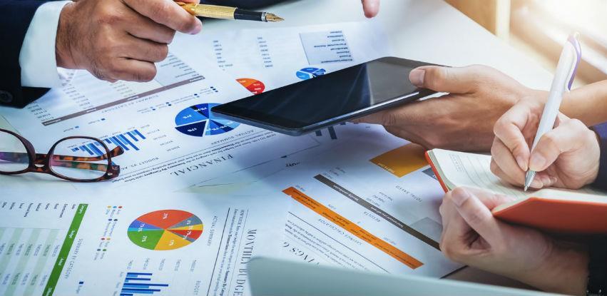 Zakon o Registru finansijskih izvještaja