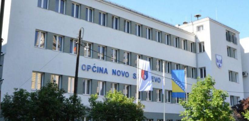 Općina Novo Sarajevo i Ambasada Turske surađivat će u oblasti zdravstva